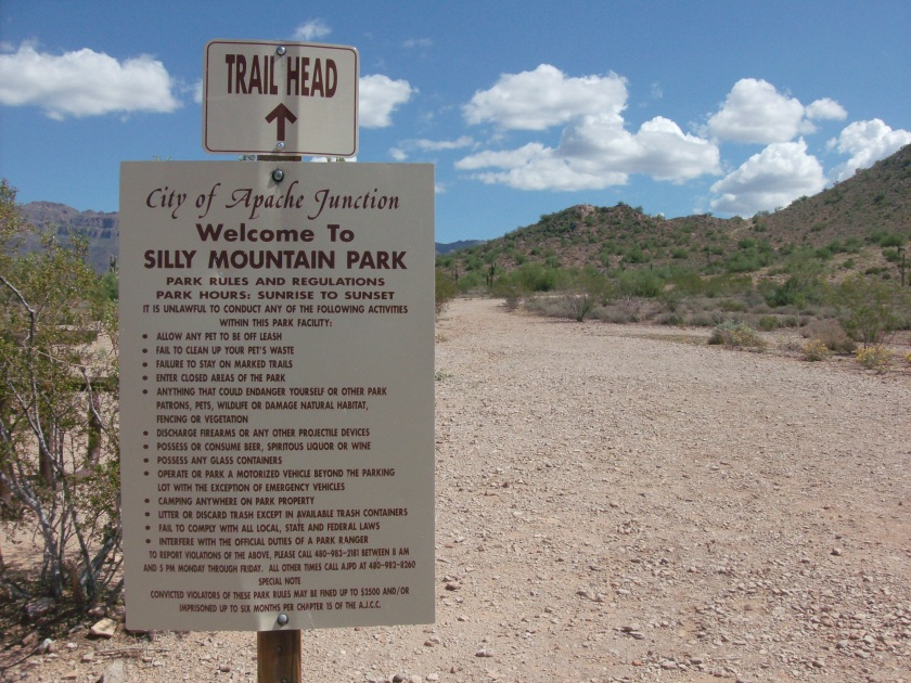 Welcome_to_Silly_Mountain_Park_sign