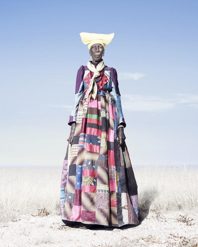 jim-naughten-namibia-book-17